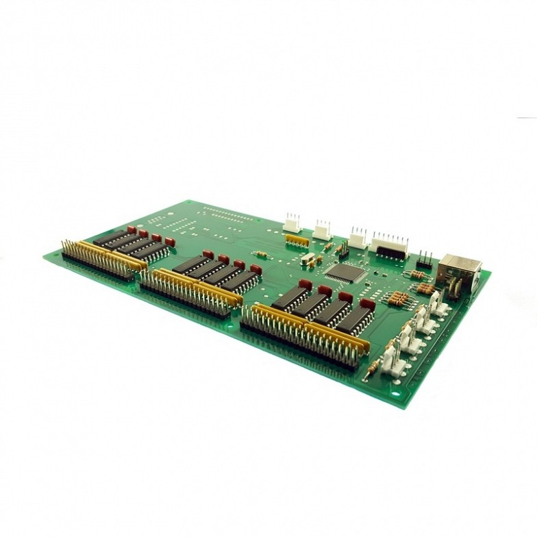 Hagstrom Electronics, Inc